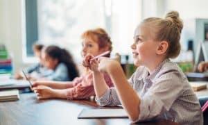Kurs sprawnego czytania i zapamiętywania oraz odkrywania zasobów wewnętrznych czytających uczniów klasy 2