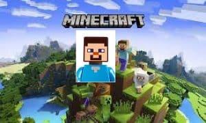 Minecraft – Nauka programowania przez tworzenie gier. Olsztyn