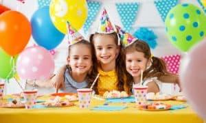 Urodziny – opinie
