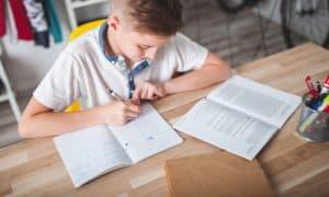 Zajęcia lepszej koncentracji, pamięci i szybkiego czytania – opinie