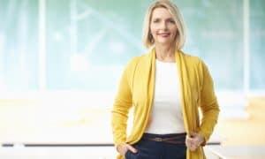Projekty unijne – zajęcia dla uczniów i nauczycieli