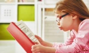 Regulamin uczestnictwa w zajęciach Akademii
