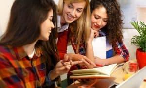 Kurs szybkiego czytania, zapamiętywania i podstaw psychologii dla uczniów szkół średnich