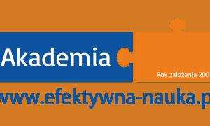 Akademia w Olsztynie z siedzibą przy ul. Ratuszowej 3 nie współpracuje z AN w Poznaniu