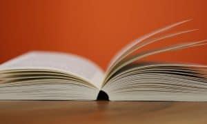 Drugi semestr – zapisy na lekcje pokazowe i kursy Akademii w semestrze letnim 2019/2020