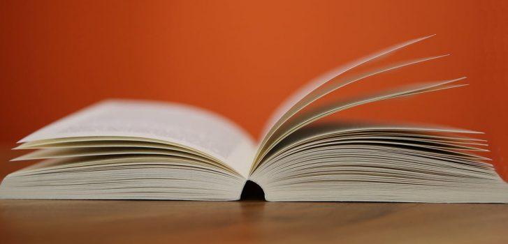 Zapisy na kursy i Dni Otwarte Akademii