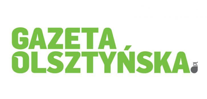 Księga Rekordów Akademii w Gazecie Olsztyńskiej