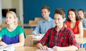 Kurs szybkiego czytania, zapamiętywania i kreowania sukcesu dla uczniów kl. 6-7