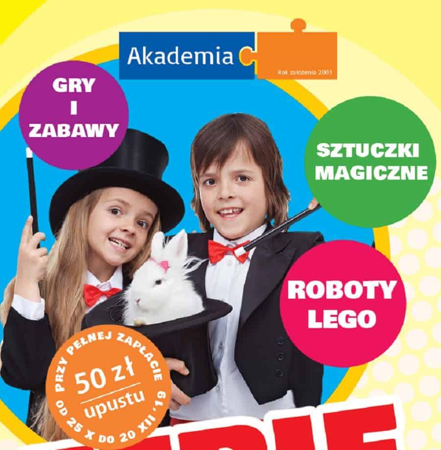 ferie w Olsztynie